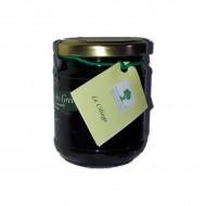 Confettura extra di ciliege 240 gr