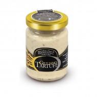 Specialità di parmigiano Reggiano e tartufo bianchetto 130 g