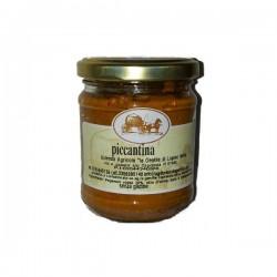Piccantina 212 gr