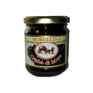Morellina 212 gr