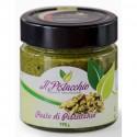 Pesto di pistacchio 190 gr